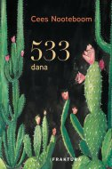 533 DANA - cees nooteboom