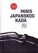 MIRIS JAPANSKOG KADA - lafcadio hearn