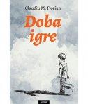 DOBA IGRE