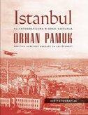 ISTANBUL NA FOTOGRAFIJAMA: Grad, sjećanja - orhan pamuk