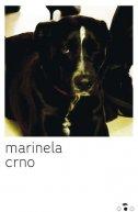 CRNO -  marinela