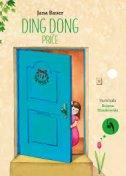 DING DONG - Priče - jana bauer