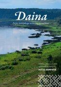 DAINA - Svijet latvijskoga usmenog pjesništva