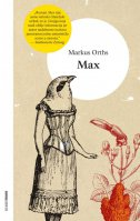 MAX - markus orths