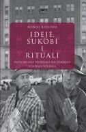 IDEJE, SUKOBI I RITUALI - integrisana teorijska sociologija Rendala Kolinsa