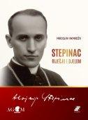 STEPINAC - Riječju i djelom - miroslav akmadža