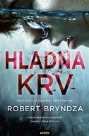 HLADNA KRV - robert bryndza