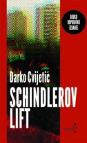 SCHINDLEROV LIFT - darko cvijetić