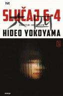 SLUČAJ 6-4 - hideo yokoyama