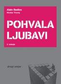 POHVALA LJUBAVI - 2. izdanje