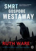 SMRT GOSPOĐE WESTWAY - ruth ware