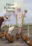 DIJETE ROBERTA POSTEA - stella gibbons