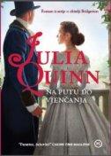 NA PUTU DO VJENČANJA - julia quinn