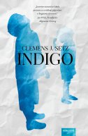INDIGO - clemens j. setz