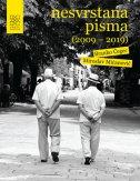 NESVRSTANA PISMA (2009-2019) - branko čegec, miroslav mićanović