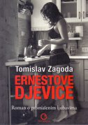 ERNESTOVE DJEVICE