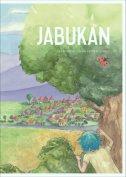 JABUKAN - lana momirski, ivana koren madžarac
