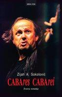 CABAres, CABArei - zijah a. sokolović