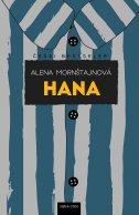 HANA - alena mornštajnova