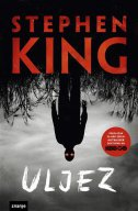 ULJEZ - stephen king