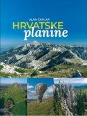 HRVATSKE PLANINE - alan čaplar