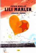 LILI MARLEN - petar krelja