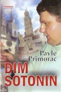 DIM SOTONIN - pavle primorac