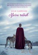 NJEŽNI RATNIK - julie garwood