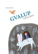 GVALUP i druge priče - tamara bakran