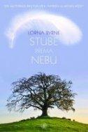 STUBE PREMA NEBU - treće izdanje - lorna byrne