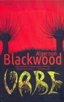 VRBE - algernon blackwood