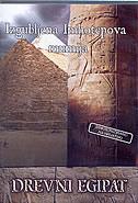 DREVNI EGIPAT - IZGUBLJENA IMHOTEPOVA MUMIJA
