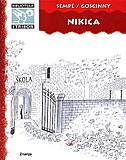 NIKICA - rene goscinny, jean-jacques(ilustr.) sempe