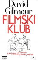 FILMSKI KLUB - david gilmour
