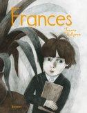 FRANCES - joanna hellgren