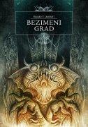 BEZIMENI GRAD - h.p. lovecraft