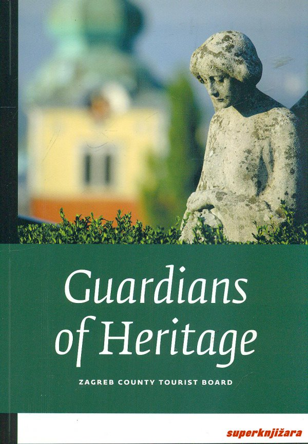 GUARDIANS OF HERITAGE (eng.)-0