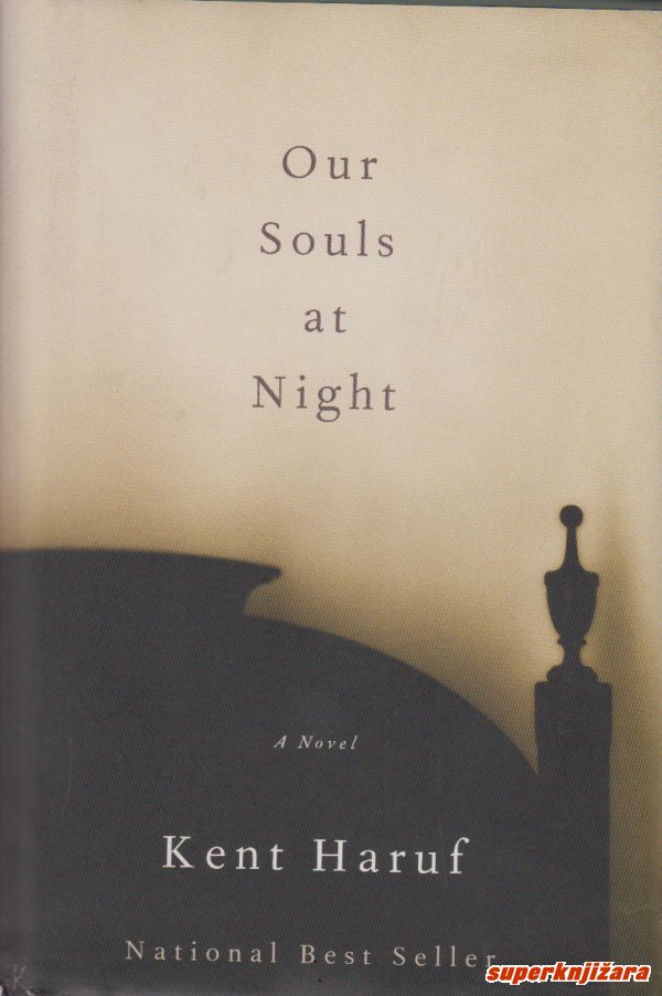 OUR SOULS AT NIGHT (eng.)-0