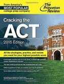 CRACKING THE ACT 2015-0