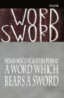A WORD WHICH BEARS A SWORD - Inquiries into pejoratives-0