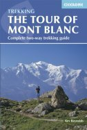 TOUR OF MONT BLANC-0