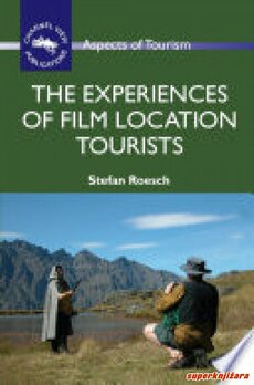 THE EXPERIENCES OF FILM LOCATION TOURISTS (eng.)-0