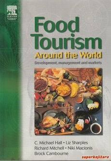 FOOD TOURISM AROUND THE WORLD (eng.)-0